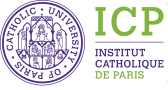 logo-Institut Catholique de Paris