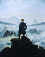 PHILO_Solitude-philosophie_Friedrich Caspar_20180920