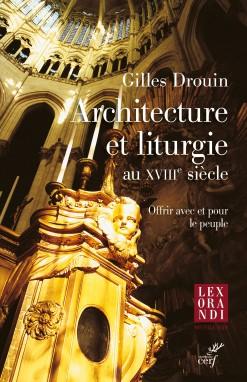 Gilles Drouin nommé expert à la reconstruction de Notre-Dame de Paris
