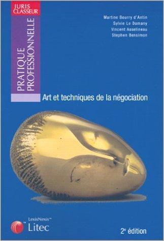 Institut de Formation à la Médiation et à la Négociation (IFOMENE)