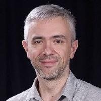 Laurent TESSIER