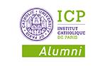 icp_alumni