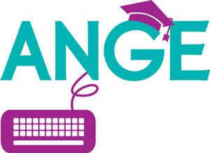 Logo ange