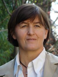 Isabelle Aoustin-Hercé