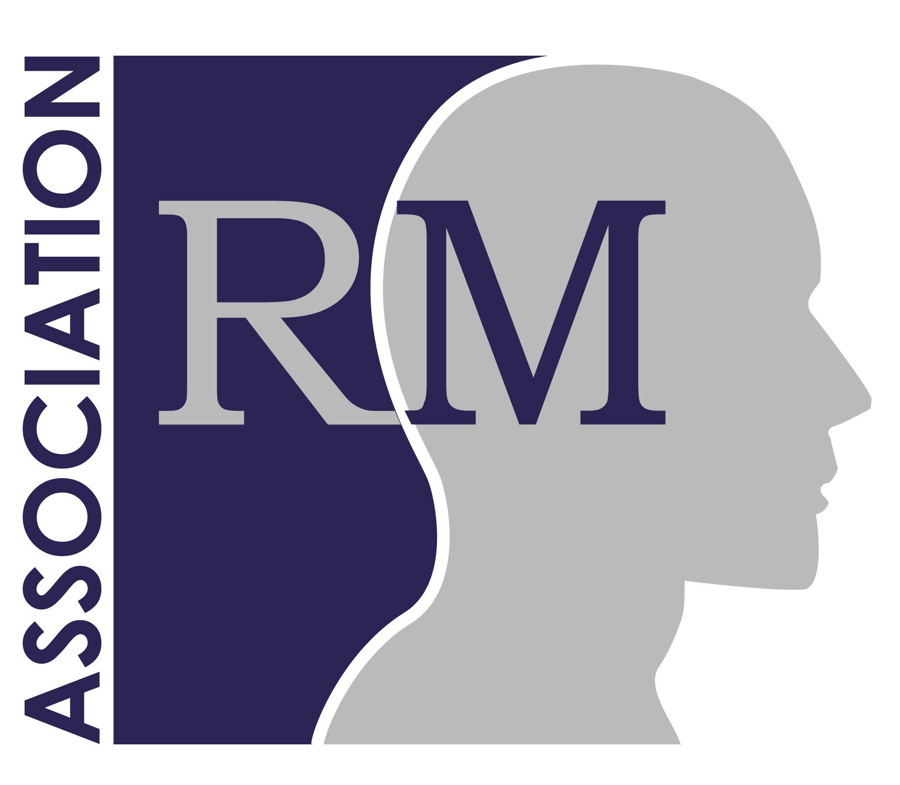 logo Association Recherches Mimétiques