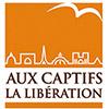 Aux captifs la Libération