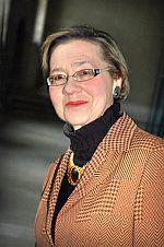 Marie-Françoise Baslez