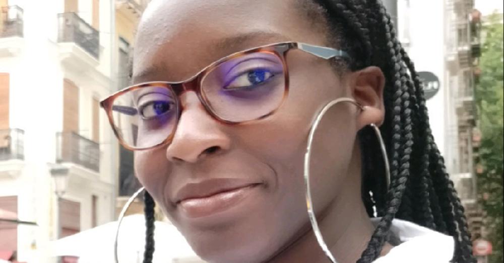 Brenda Koffi