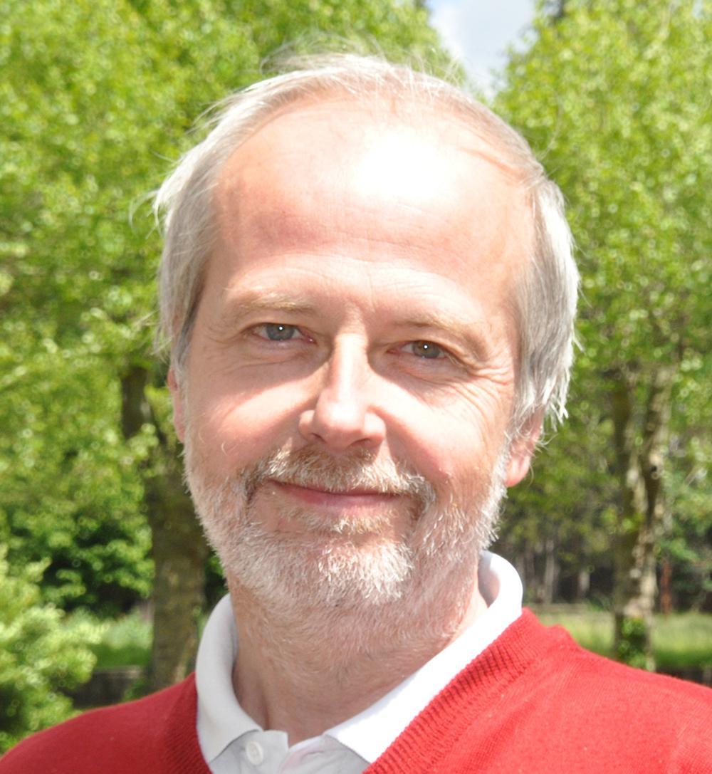 Christan Pian