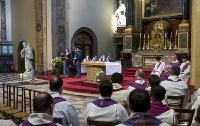 illu liturgie
