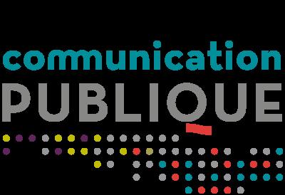 logo_communication publique