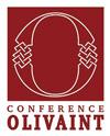 Conférence Olivaint