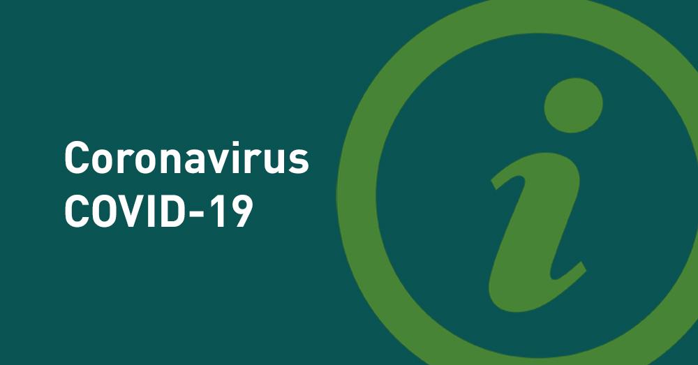 Covid - Les mesures sont renforcées et l'hybridation présentiel et distanciel est favorisée en octobre 2020.