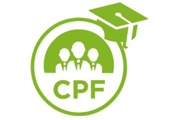 CPF Picto