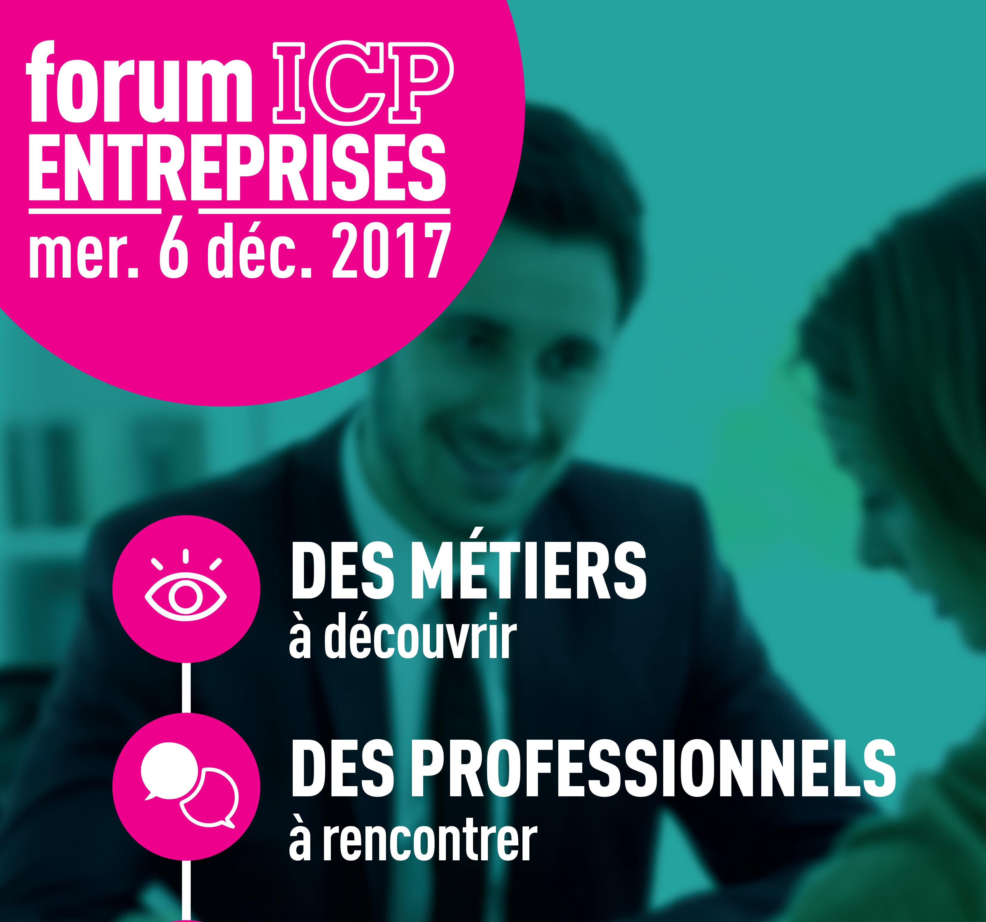 programme forum 2017
