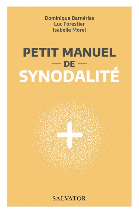petit manuel de synodalité