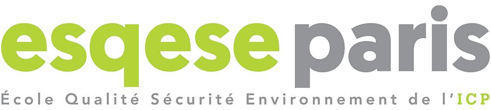 Ecole Qualité Sécurité Environnement de l'ICP