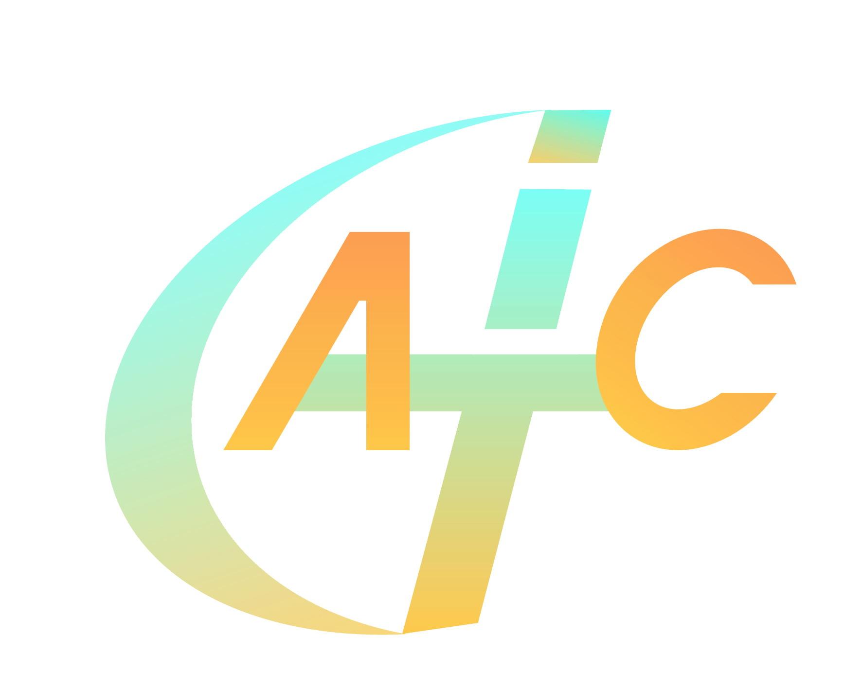 logo GAIC
