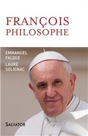 François Philosophe