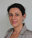 Corinne Valasik