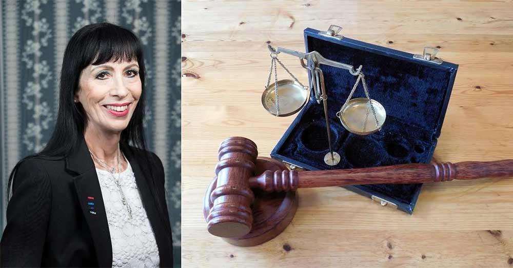 Quelques questions juridiques, éthiques et pratiques que se posent les médiateurs !