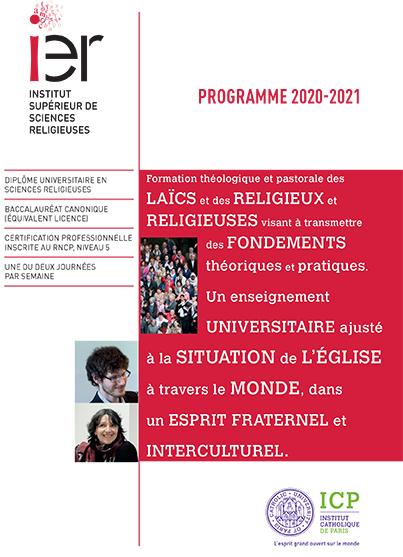 illu couv prog IER 2020 2021