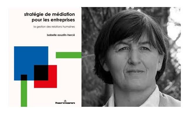 88ème Café de la Médiation