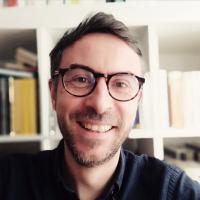 Michaël Bourgatte