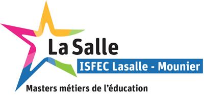 ISFEC_lasalle_mounier