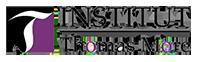 logo Thomas More