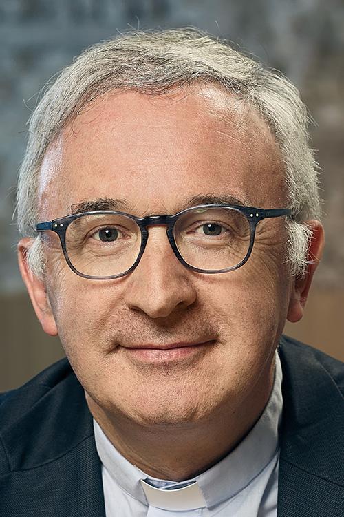 Jean Louis Souletie