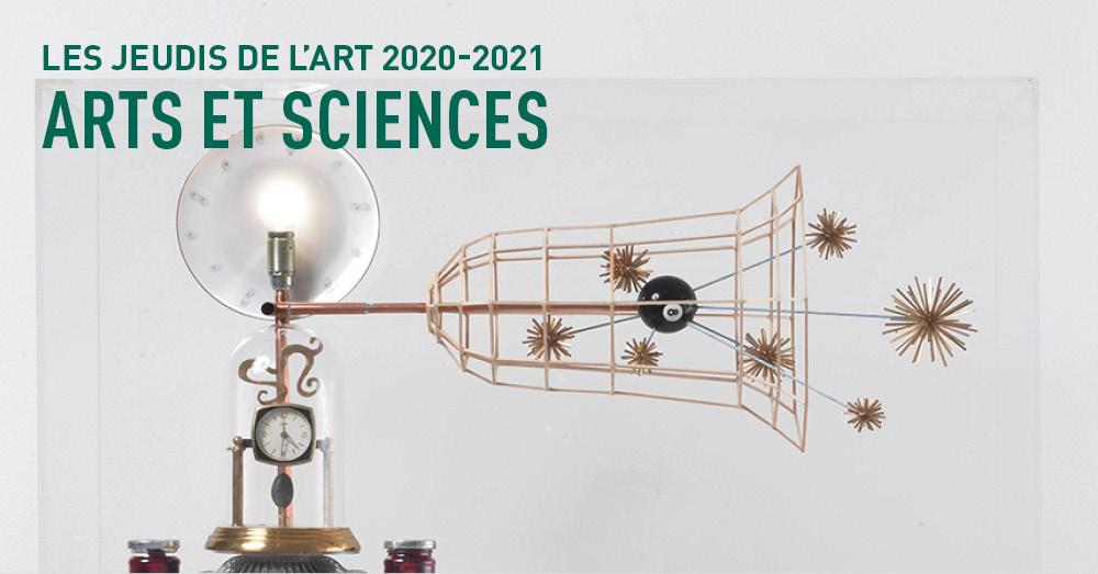 Jeudis-de-l-Art-2021-2022