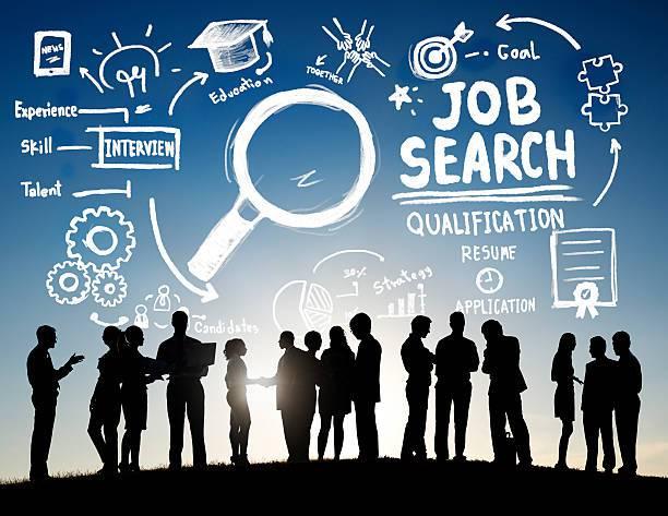 Recherche Emploi Jobs stages