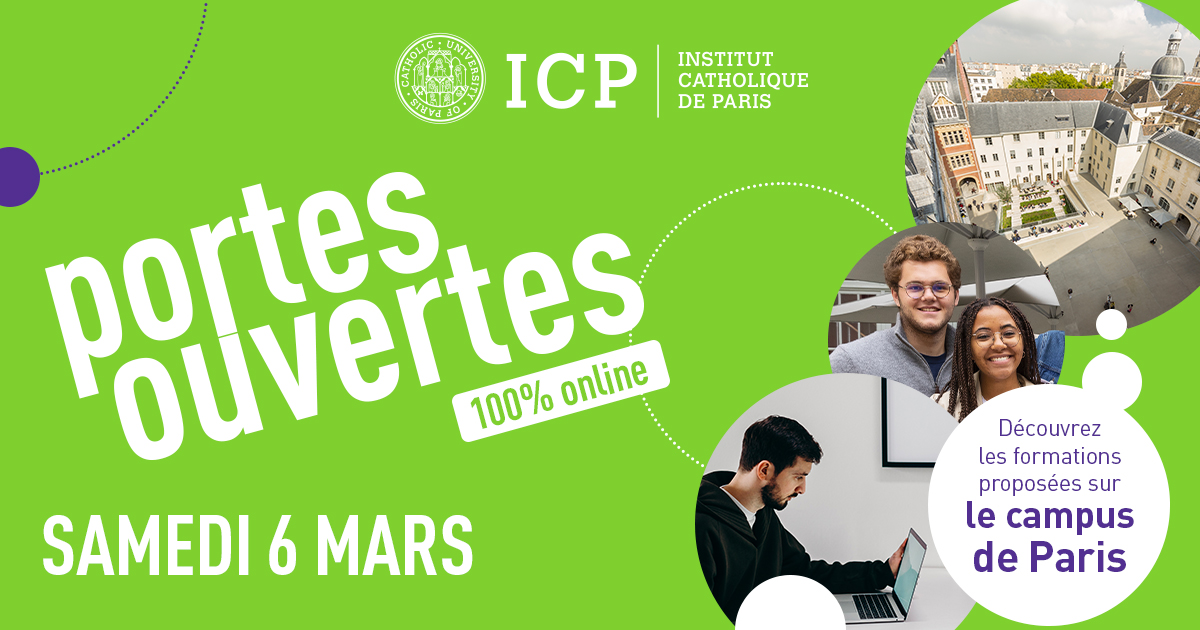 JPO_paris_mars 2021