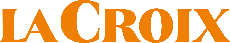 logo La Croix