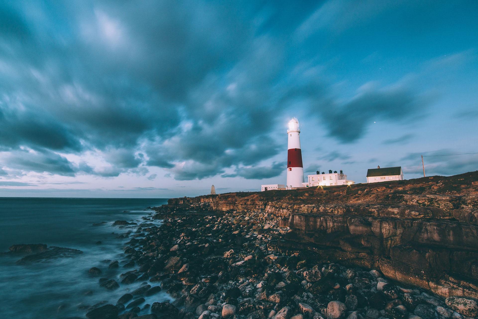 Mardis de la mer_2018-2019_phare_pixabay