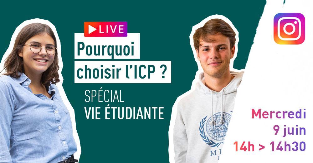 ICP_live_instagram_parcoursup_juin21