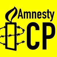 Amnesty ICP