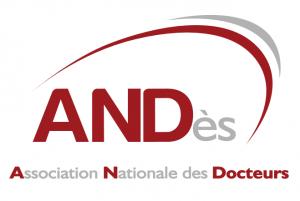 Association des docteurs