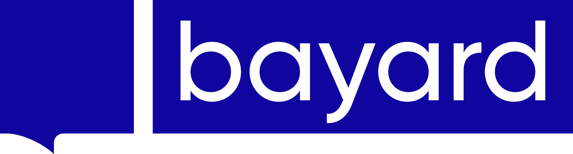 logo Bayard instit