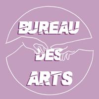 Bureau desArts