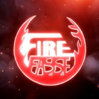 FIRE FASSE - BDE FASSE