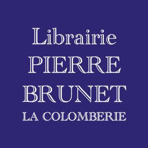 logo Brunet La Colomberie