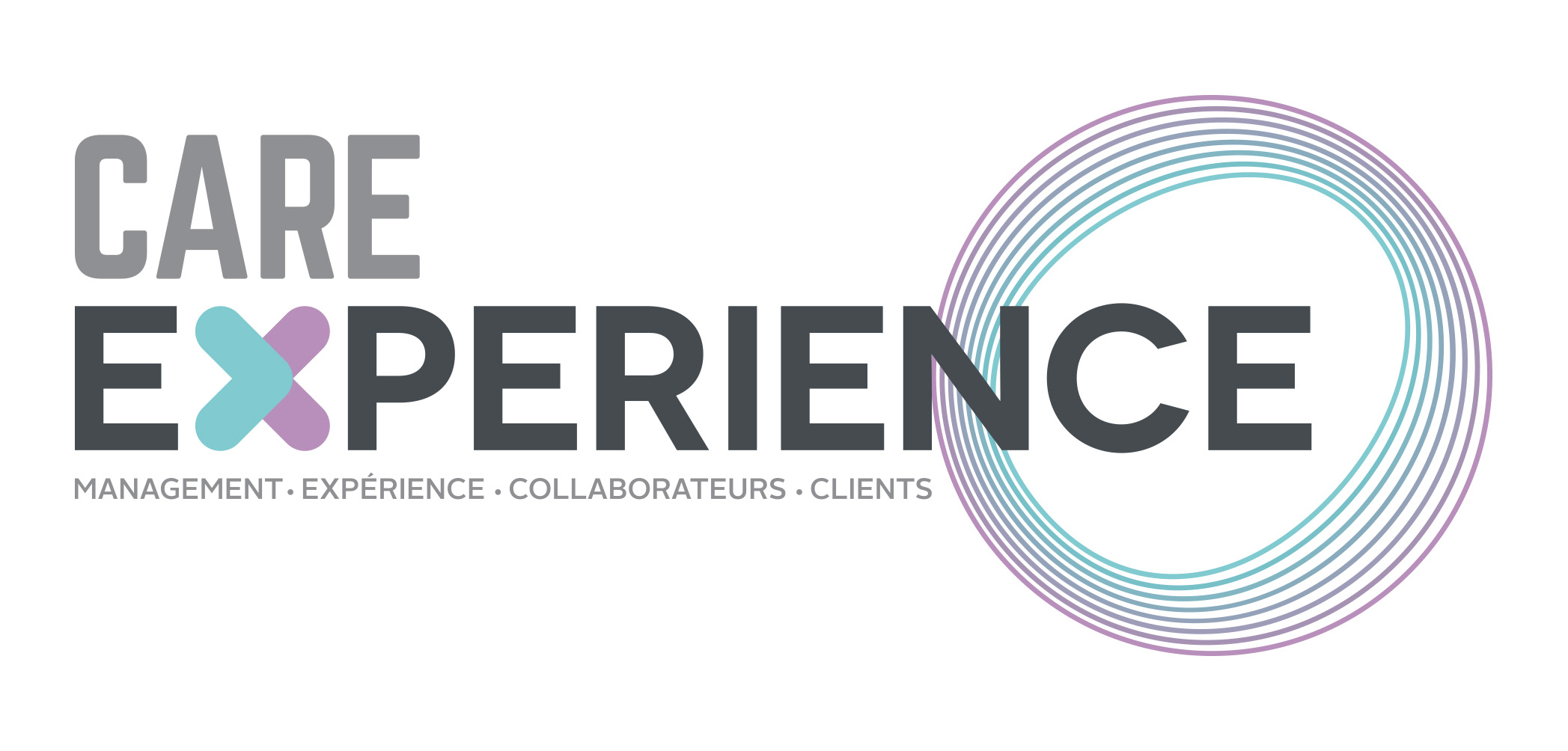 Care Experience