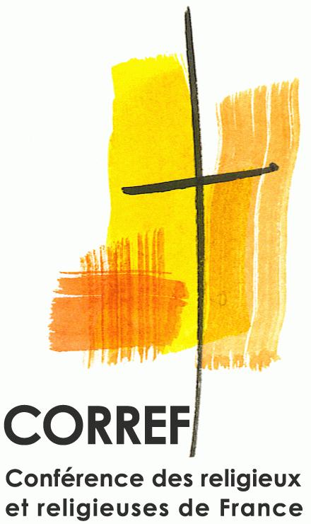 CORREF