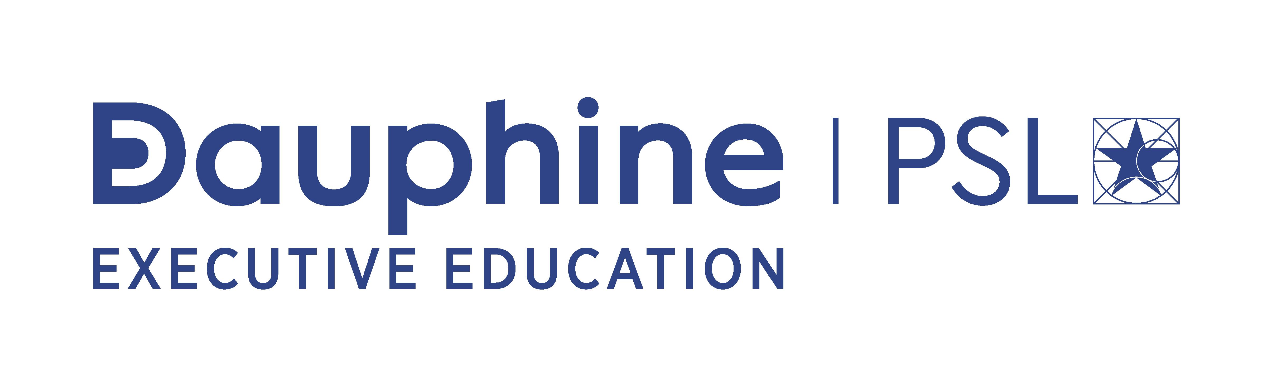 Dauphine PSL