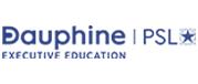 logo dauphine v2