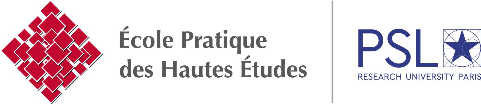 PHILO_logo_EPHE PSL