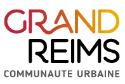 Logo Grand Reims