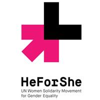 HeForShe ICP